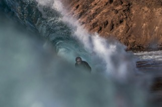 Surf : Photo- Mario Entero