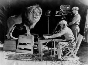 the_MGM_lion_1928