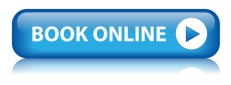 """BOOK ONLINE"" Button (order now e-booking check in web internet)"