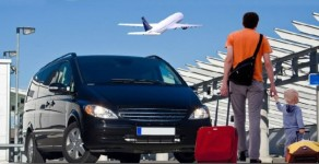 transfert-aeroport